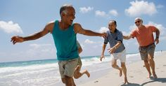 Age Like a Former Athlete  ||  Squirreling away fitness when we are young with sustained, frequent exercise might help to blunt some of the losses from aging. https://www.nytimes.com/2017/08/23/well/move/age-like-a-former-athlete.html?utm_campaign=crowdfire&utm_content=crowdfire&utm_medium=social&utm_source=pinterest