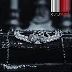 www.culturebel.de Scene, Wedding Rings, Engagement Rings, Bags, Jewelry, Fashion, Handbags, Jewellery Making, Moda