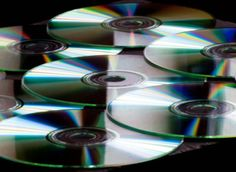 Repurposing Ideas: 5 New Uses For CD's