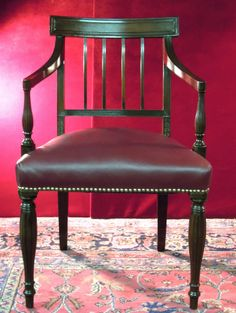 rocking chair vintage - Google Search  Grandmas Rocker Ideas ...