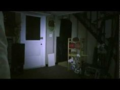 GHOST CAUGHT ON TAPE Says My Name Haunted Lizzie Borden House Ghost EVP #01 Ghost Caught On Tape, Ghost Caught On Camera, Real Ghost Photos, Ghost Pictures, Creepy Stories, Ghost Stories, Most Haunted, Haunted Places, Ghost Videos