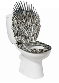 38 Best Got Finalle Party Images Game Of Thrones Party Game Of