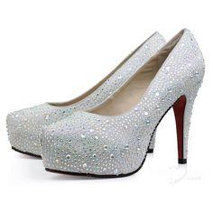 Charm_Shine_Fashion_Unique_Wedding_Shoes__High_Heels_