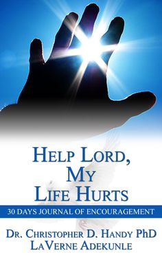 Help Lord