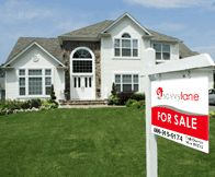 According to a January survey by Redfin, more home sellers are pricing their homes in a middle range – and fewer sellers are pricing high – . Mls Listings, Shed, Real Estate, Exterior, Outdoor Structures, Mansions, House Styles, Outdoor Decor