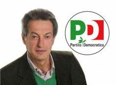 Nicola Colangelo, renziano della prima ora: «Ora cambiamo verso»