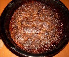 Iron Pan, Beef, Food, Christmas, Meat, Xmas, Essen, Navidad, Meals