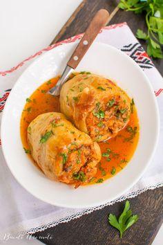 Vegan For A Week, Jacque Pepin, Cheesecake, Romanian Food, Food Platters, Fresh Rolls, Thai Red Curry, Vegan Recipes, Vegan Food