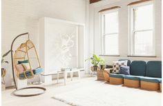 55 beste afbeeldingen van kleur in huis: wit home decor