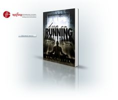 Keep on Running - Ben Coulter