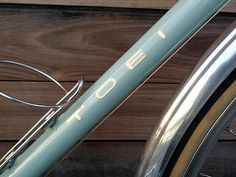 Toei 26 Toei, Bicycle, Goblin, Summer, Bike, Summer Time, Bicycle Kick, Bicycles