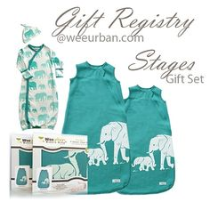 In love with Elephants @weeurban.com