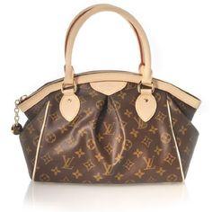 Loius Vitton purse