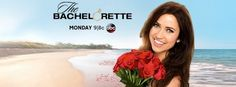 Who Won The Bachelorette 2015 Spoilers: Kaitlyn Bristowe Sleeps With Nick Viall and Shawn Booth - Picks Season 11 Fiance?