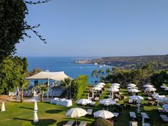 Cyprus | terrific wanders | travel guide | holiday guide | accommodation | sun | fun | beach | tan | sea | relaxation | luxury