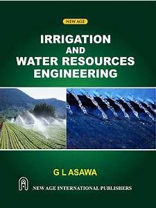 Environmental Engineering By N N Basak Pdf