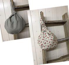 Drawstring Backpack, Quilts, Boutique, Photos, Decor, Scrappy Quilts, Pictures, Patch Quilt, Photographs