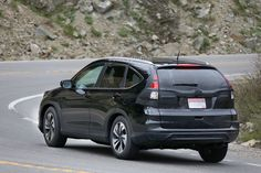 The car will as soon as once more percentage its underpinnings with the Acura MDX however this time round we will be expecting extra expressive styling and a extra upmarket inner.
