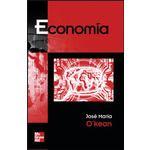 Economía http://encore.fama.us.es/iii/encore/record/C__Rb1688648__Seconomia__Orightresult__U__X7?lang=spi&suite=cobalt