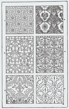 Category:Meyer's Ornament - Wikimedia Commons