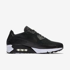 reputable site ef6c8 0d1c3 Nike Air Max 90 Ultra 2.0 Flyknit Men s Shoe
