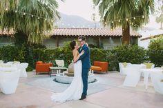 jackie wonders photographer #palmsprings #desertwedding #alcazarhotel