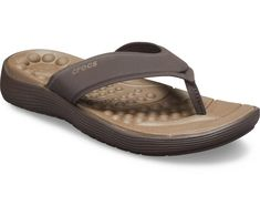 841a1fc04 Crocs reviva slides to add a little bounce to your day. Men slides by crocs