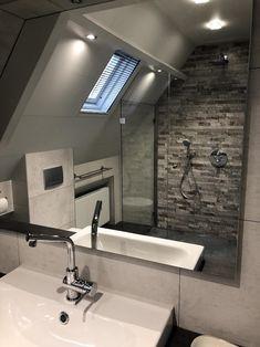 Bathtub, Bathroom, Inspiration, Design, Bathrooms, Silver, Glass, Standing Bath, Washroom