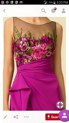 Evening Dresses, Prom Dresses, Formal Dresses, Elegant Dresses, Pretty Dresses, I Dress, Party Dress, Rembo Styling, Beautiful Outfits