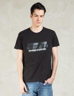 ad1c01cf 53 best Mens eid style images | Long sleeve tees, Long sleeve t ...