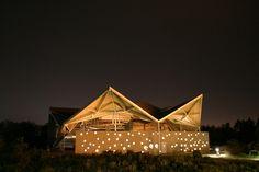 Bengt Sjostrom Starlight Theatre by Bryan Chang, via Flickr