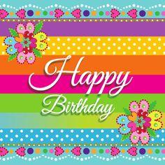 Happy Birthday Kids Wishes And Happy Birthday Messages For Kids Happy Birthday Images, Birthday Messages, Happy Anniversary, Birthday Pictures, Happy Birthday Wishes, Happy Wishes, Birthday, Happy Birthday Tag, Happy 2nd Birthday