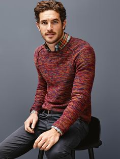 Justice Joslin for Peek and Cloppenburg 