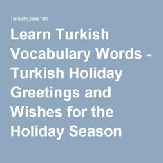 Learning turkish photo hello world pinterest learn turkish m4hsunfo