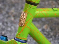 http://forums.mtbr.com/vintage-retro-classic/official-mountain-goat-picture-thread-341069-6.html