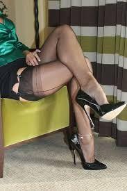 Image result for linda bareham british milf