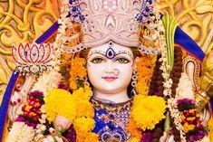 Who Book, Durga Goddess, Online Purchase, Princess Zelda, Spirituality, Universe, Calm, Smile, Fictional Characters