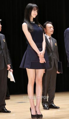 Yoona at Presidential award Seohyun, Snsd, Korean Beauty, Asian Beauty, Asian Woman, Asian Girl, Oriental Fashion, Korean Model, Girls Generation