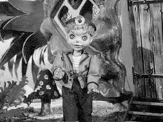 Gerry Anderson's Torchy the Battery Boy. Produced by Gerry Anderson in The adventures of Torchy the Battery Boy in Topsy Turvy Land Teen Tv, Morning Cartoon, Uk History, Vintage Tv, Vintage Photos, Kids Tv, Tv Actors, My Childhood Memories, Stories For Kids