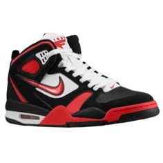 official photos bc8f2 5f247 Nike Air Flight Falcon - Men s For Basketball Nike Air Flight, Sneakers For  Sale,