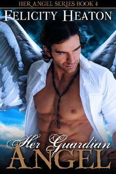 Her Guardian Angel (Her Angel Romance Series Book 4) by Felicity Heaton, http://www.amazon.com/dp/B005EUJIG8/ref=cm_sw_r_pi_dp_06Vzqb1HCBERD