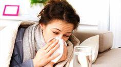 """""""Gribin En İyi İlacı Dinlenmek""""  Son günlerde sık karşılaşılan H3N2 virüsünün Türkiye'de ve dünyada en çok hastalık yapan virüs olduğunu söyleyen Prof. Dr. Ahmet Rasim Küçükusta, bağışıklık sisteminin sağlam olmasının bu anlamda önemli olduğunu belirtti.   Devamı İçin...  http://on.fb.me/1g40Xf1"""