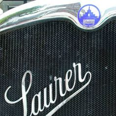▐ saurer #Saurer #CH #Adolph_Saurer_AG Old Trucks, Switzerland, Jeep, Nice, Logos, Vintage, Bern, Swiss Guard, Rolling Stock