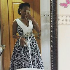 Are you a fashio n designer looking for professional tailors to work with? Gazzy Consults is here to fill that void and save you the stress. We deliver both local and foreign tailors across Nigeria. Call or whatsapp 08144088142 Ankara Dress Styles, African Print Dresses, African Print Fashion, Africa Fashion, African Fashion Dresses, African Dress, African Attire, African Wear, African Women