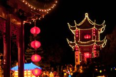 The Chinese Lantern Festival in Montreal, Quebec, Canada Chinese Lantern Festival, Chinese Festival, Festival Celebration, Chinese Lanterns, Best Cities, Canada Travel, Trip Planning, North America, Places To Go