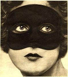 sealmaiden: Police magazine, Paris, 1930 thank you theshipthatflew Illustration Française, Illustrations, Pulp Fiction, Vintage Halloween, Vintage Images, Cover Art, Persona, Art Photography, Vintage Photography