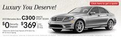 Long Island New York Mercedes Dealership - Mercedes-Benz of Southampton