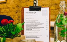 Looking for a delicious, healthy place to eat near Clapham Junction? Social Pantry is an award-winning café just up the road in Lavender Hill, Battersea…