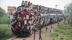 Image result for trains