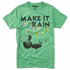 d563af8c8ff794 Duvet Set - JCPenney. Make It RainFunny FashionBand ShirtsMens ...